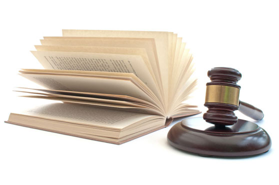 Highly Qualified Vetted Expert Witnesses...